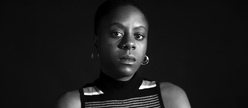 ACTRESS Q&A WITH THE POWERHOUSE THAT IS, RUTH KOKUMO…